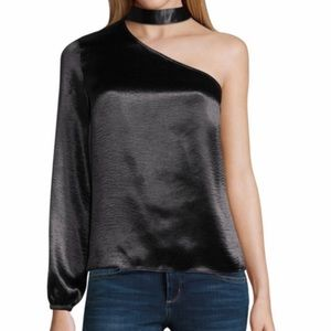 Project Runway one should shirt
